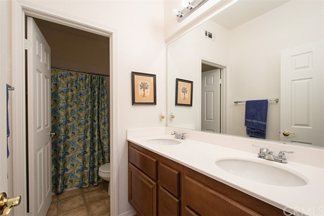 43870 Via Montalban, Temecula, CA 92592 Photo 22