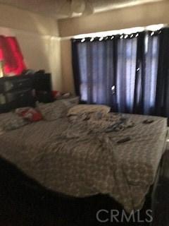 1063 Junipero Avenue, Long Beach CA: http://media.crmls.org/medias/27f852ff-72b5-4dc3-a115-c695ff6edec6.jpg