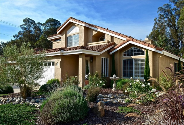 Property for sale at Nipomo,  CA 93444