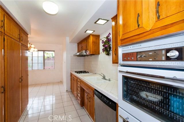 8750 E Wedgewood Avenue San Gabriel, CA 91776 - MLS #: WS18112020