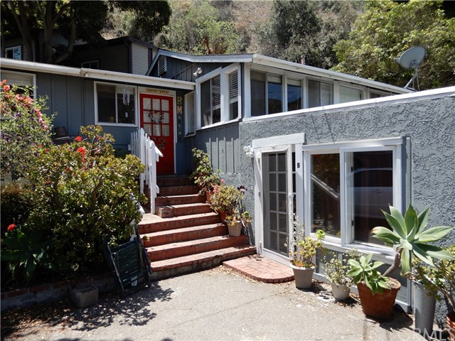 237 Woodland Drive Laguna Beach, CA 92651 - MLS #: PW18152086