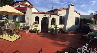 Photo of 312 Avenida Monterey #5, San Clemente, CA 92672