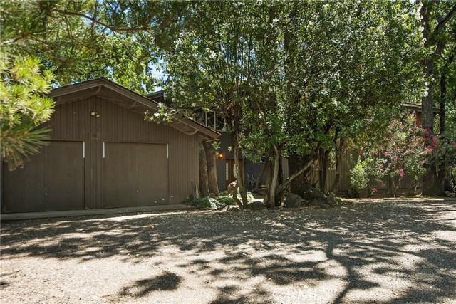 8278 Peninsula Drive Kelseyville, CA 95451 - MLS #: LC18089008