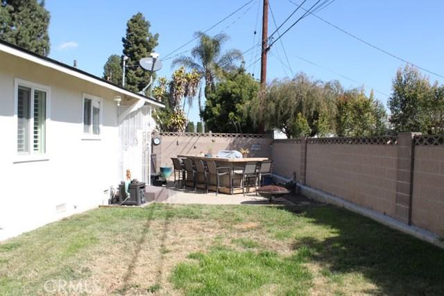 3574 Cortner Av, Long Beach, CA 90808 Photo 22