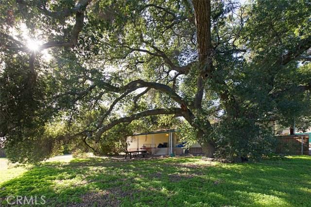 33255 Stoneman Street, Lake Elsinore CA: http://media.crmls.org/medias/27fe0ada-ba21-454c-9c41-b044c5377afa.jpg