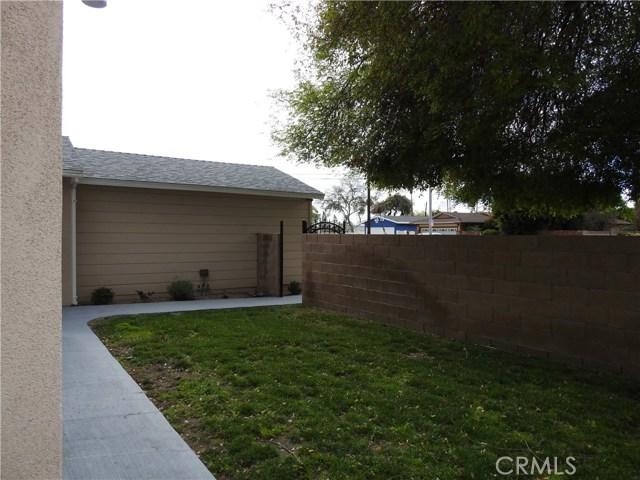 1008 N Cambria Pl, Anaheim, CA 92801 Photo 5