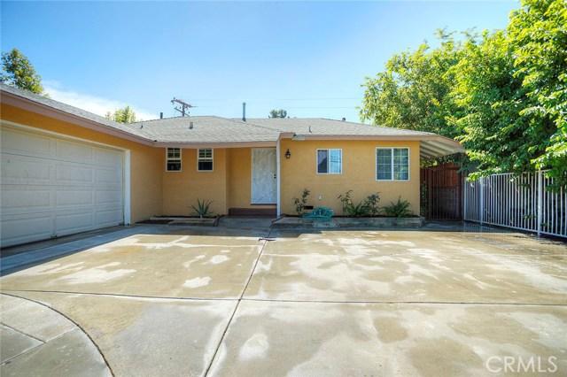 1306 W Willits Street, Santa Ana CA: http://media.crmls.org/medias/27fe2361-45f0-48a9-a7ba-744d76a1ae9e.jpg