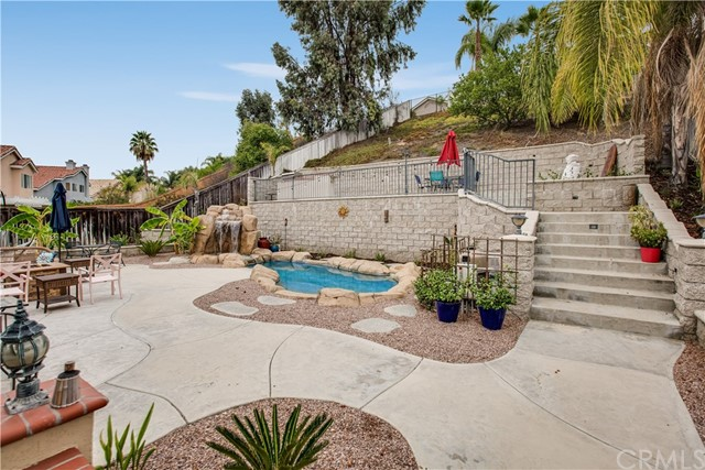 28304 Tierra Vista Rd, Temecula, CA 92592 Photo 32