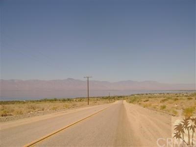 0 Parkside Drive, Mecca CA: http://media.crmls.org/medias/27fec633-6484-4244-b1b9-fc3ebf566a0b.jpg