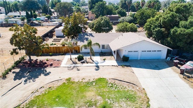 31089 ORANGE AVENUE, NUEVO/LAKEVIEW, CA 92567  Photo 4