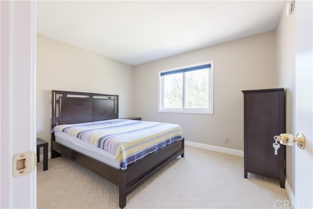 2418 Hillman Lane Rowland Heights, CA 91748 - MLS #: TR18157870