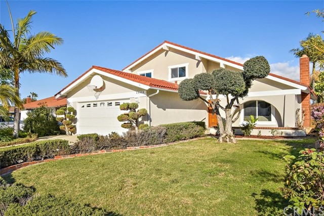 28626 Mount Rushmore Road, Rancho Palos Verdes, California 90275, 4 Bedrooms Bedrooms, ,2 BathroomsBathrooms,Single family residence,For Sale,Mount Rushmore,PV20063474