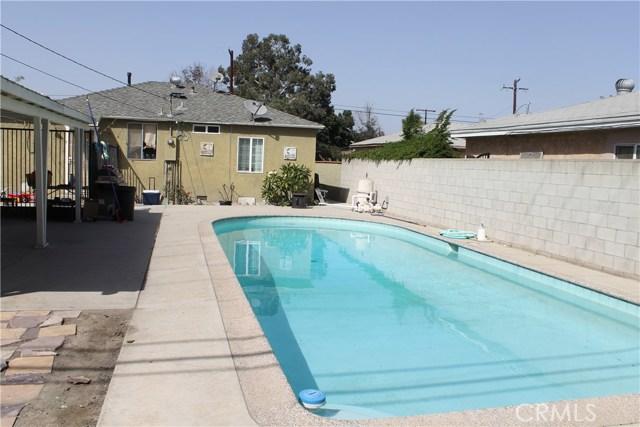 2280 W Valdina Av, Anaheim, CA 92801 Photo 6