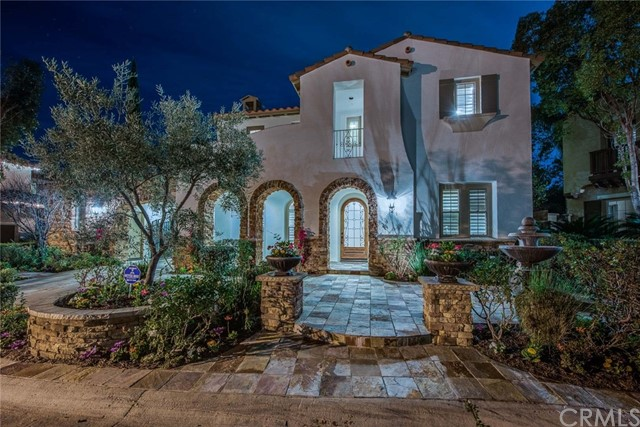 Photo of 2466 ANGELINA Place, Tustin, CA 92782