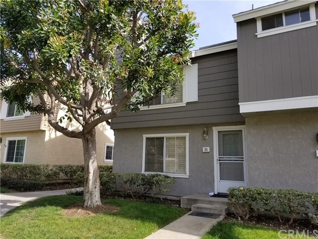 34 Thicket, Irvine, CA 92614 Photo 4