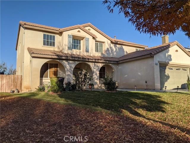 13872 Woodpecker Rd, Victorville, CA, 92394