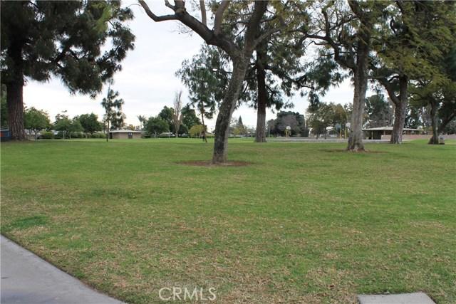 2038 W Victoria Av, Anaheim, CA 92804 Photo 25