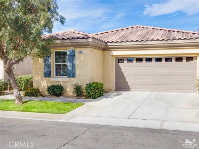 49865 Maclaine Street, Indio, CA, 92201