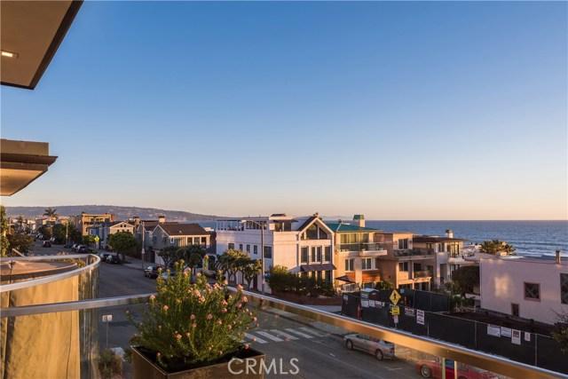 508 MANHATTAN AVENUE, MANHATTAN BEACH, CA 90266  Photo
