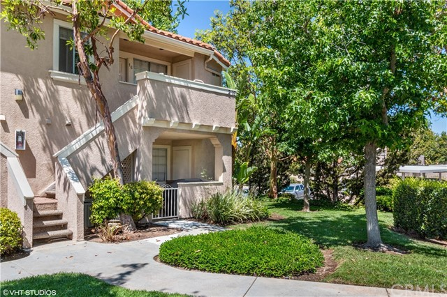 Photo of 16 Picazo #73, Rancho Santa Margarita, CA 92688