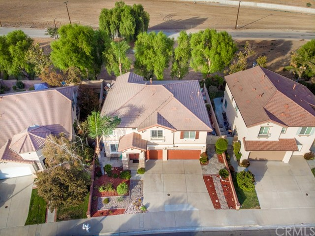 16275 Davinci Drive Chino Hills, CA 91709 is listed for sale as MLS Listing TR18227264