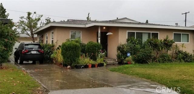 9058 Angell Street, Downey CA: http://media.crmls.org/medias/280b4b70-d127-4f91-b83b-dd461c534134.jpg