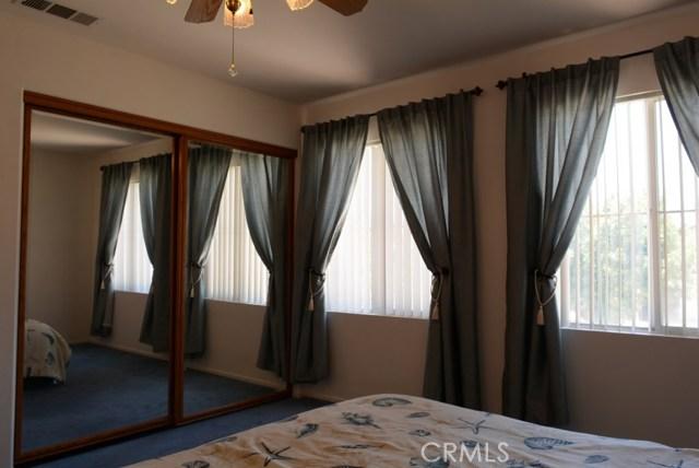 8371 Attica Drive, Riverside CA: http://media.crmls.org/medias/280cf600-2eed-4e35-805b-755993b99d6c.jpg
