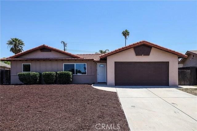Photo of 238 Doyle Avenue, Redlands, CA 92374