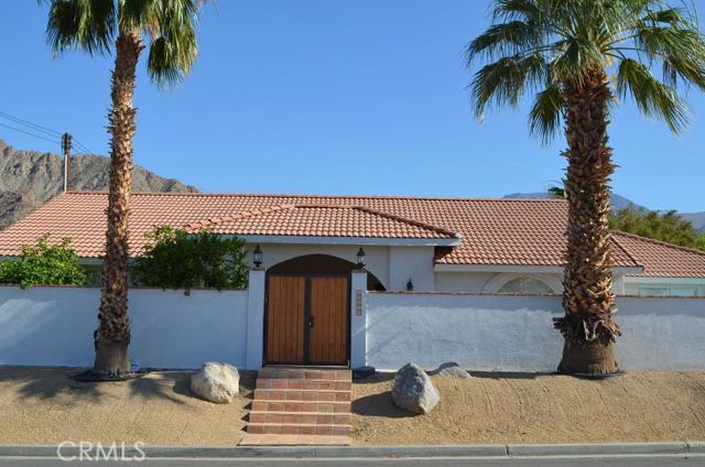 Real Estate for Sale, ListingId: 34030178, La Quinta,CA92253