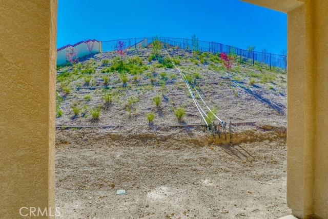 4098 Elderberry Ridge, Lake Elsinore CA: http://media.crmls.org/medias/280e9954-2390-47c4-96a9-c5ecb270b5ea.jpg