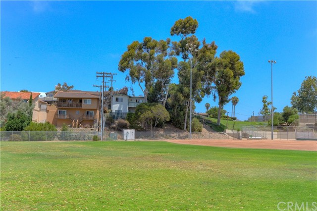160 Calle Redondel San Clemente, CA 92672 - MLS #: OC18169990