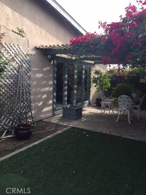 2968 E Mal Ct, Anaheim, CA 92806 Photo 43