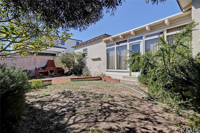 836 14th St, Manhattan Beach, CA 90266 photo 8