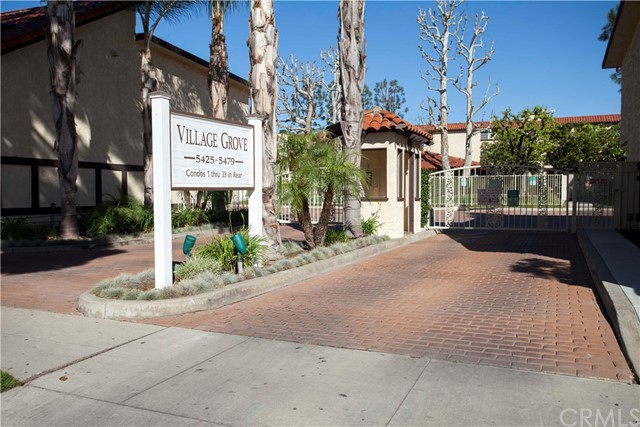 5433 E Centralia St, Long Beach, CA 90808 Photo 3