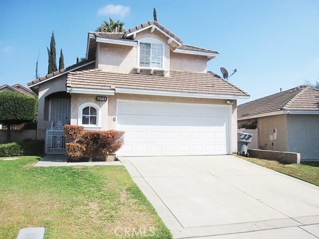 7561 Marmande Place, Rancho Cucamonga CA: http://media.crmls.org/medias/28121216-b97c-4607-bdce-6d43389a26e5.jpg