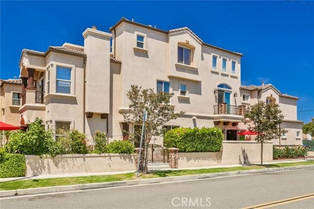 Photo of 1202 Huntington Street, Huntington Beach, CA 92648