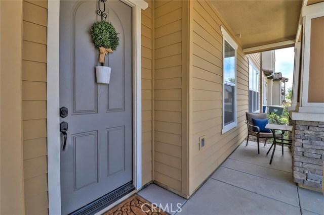 246 Carrizo Creek Road, Camarillo CA: http://media.crmls.org/medias/281323f1-3ce4-4199-a5af-79d1b1e4b4d8.jpg