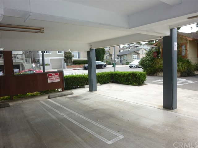 485 Mermaid Street Unit 515 Laguna Beach, CA 92651 - MLS #: LG17221785