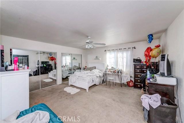 10711 Wilmington Av, Los Angeles, CA 90059 Photo 8