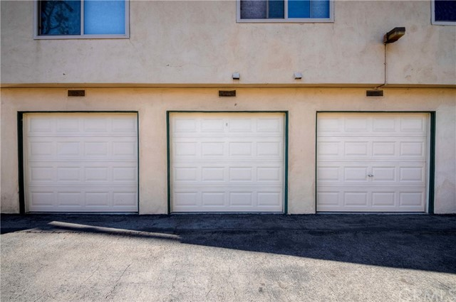 5456 E Candlewood Cr, Anaheim, CA 92807 Photo 16