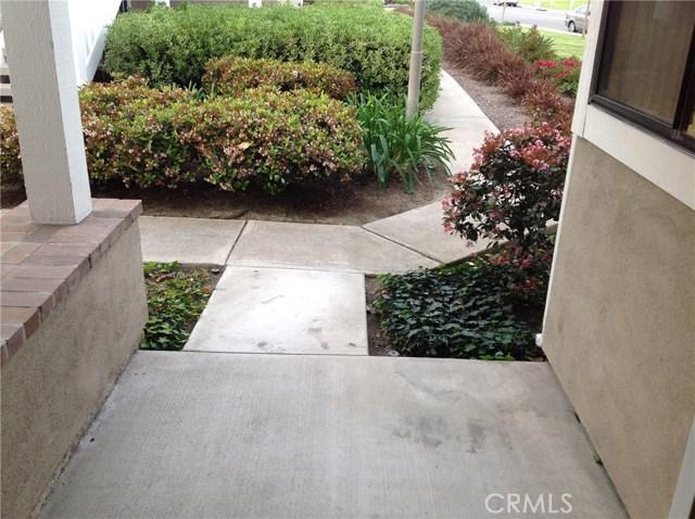 195 Tarocco, Irvine, CA 92618 Photo 53