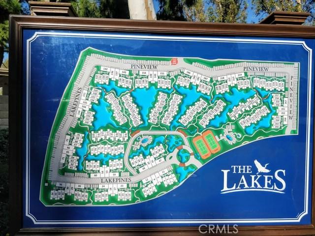 111 Lakepines, Irvine, CA 92620 Photo 16