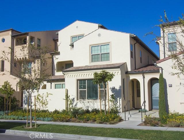 116 Briarberry, Irvine, CA 92618 Photo 0