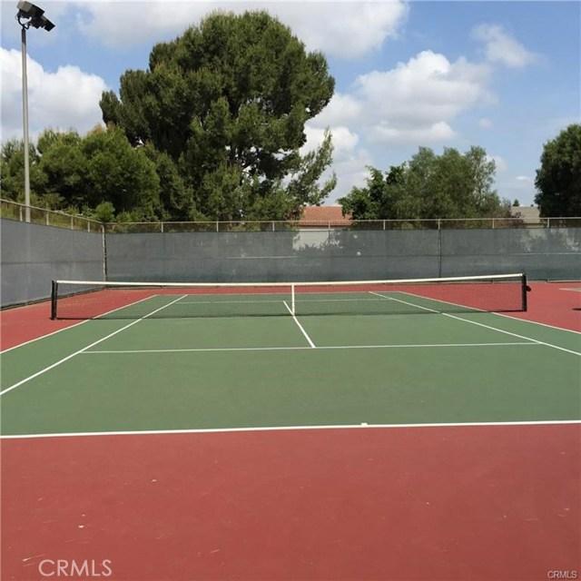 3842 Faulkner Ct, Irvine, CA 92606 Photo 68