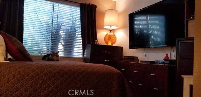 535 Magnolia Av, Long Beach, CA 90802 Photo 16
