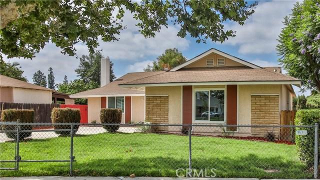 19218 E Valley View Street, West Covina CA: http://media.crmls.org/medias/2816d2ca-d10f-4ba3-8267-ebb1658813ae.jpg
