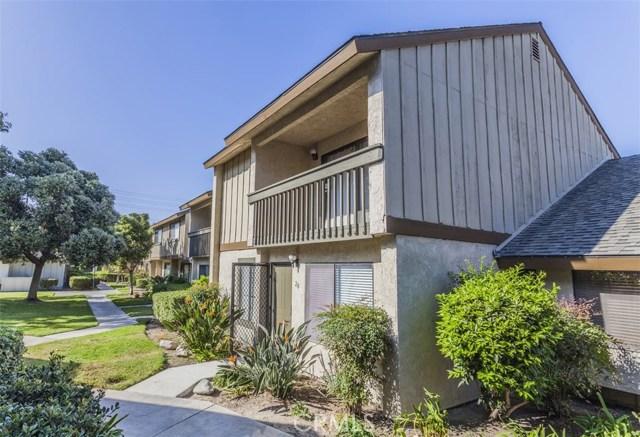 1465 W Cerritos Av, Anaheim, CA 92802 Photo