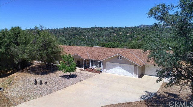 32283 Oak Tree Ln, Coarsegold, CA 93614 Photo