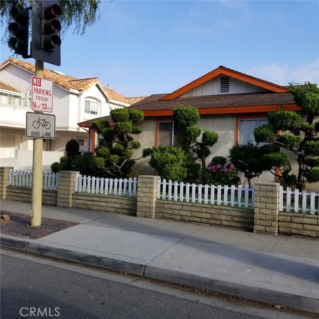 2600 Grant Ave, Redondo Beach, CA 90278 photo 6
