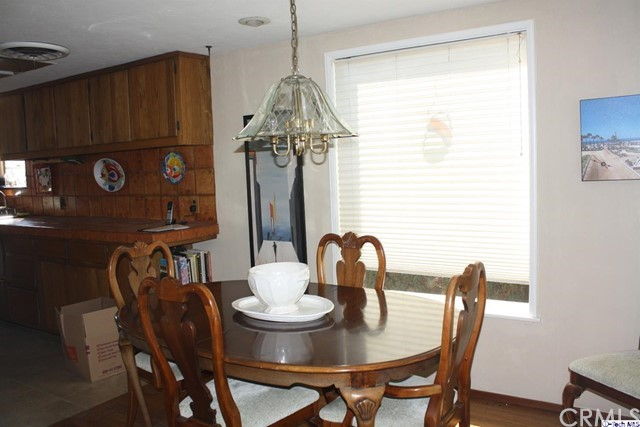 Single Family Home for Sale at 13746 Bracken Street 13746 Bracken Street Arleta, California 91331 United States